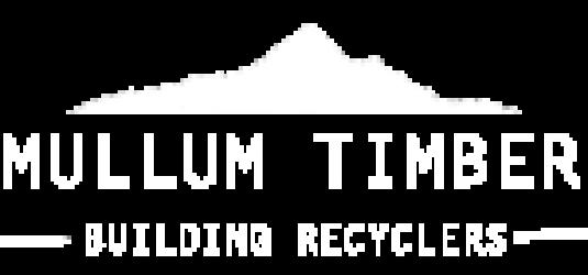 Mullum Timber